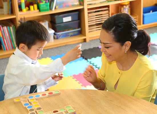 student-teacher-2013-007