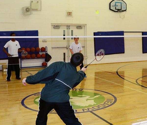 badminton-2013-321