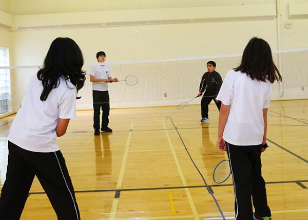 badminton-331