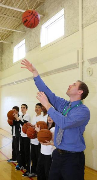 basketball-gym-2013-440