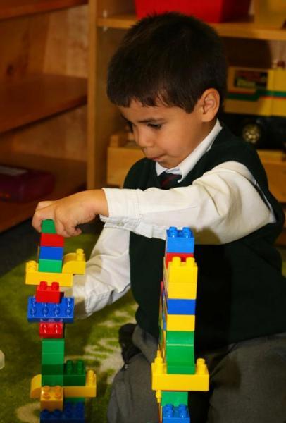 boy-blocks-2013-393