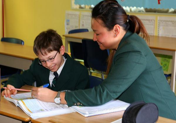 boy-teacher-class-2013-391