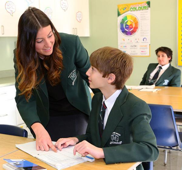 class-boy-teacher-346
