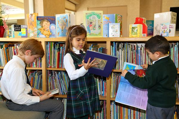library-2013-496