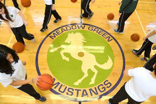 logo-basketball-2013-472