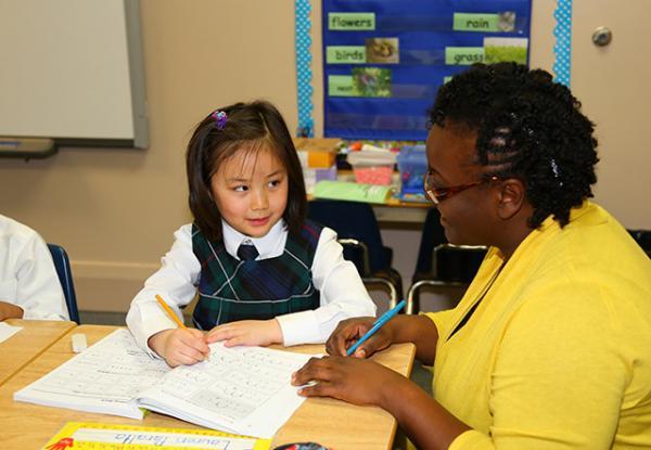 student-teacher-class-2013-334