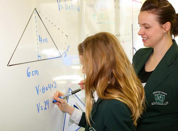 student-teacher-white-board-2013-521