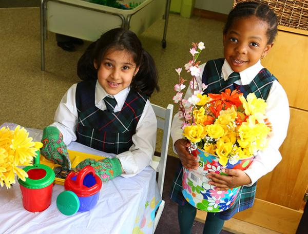 students-flowers-2013-378