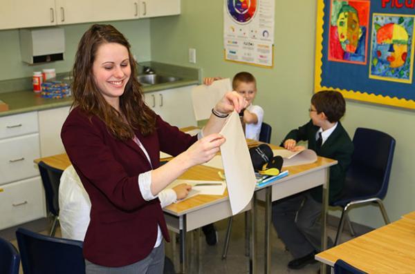 teacher-art-class-2013-703