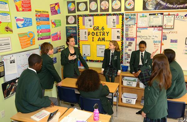 teacher-class-students-2013-417