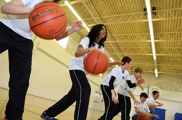 basketball-students-2013-466